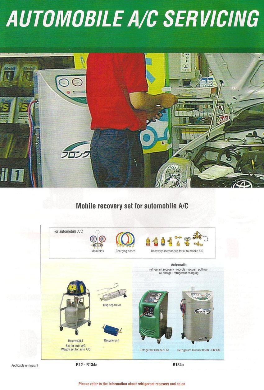ASADA-Automobile-AC-Servicing-1