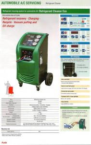 ASADA-Automobile-AC-Servicing--2