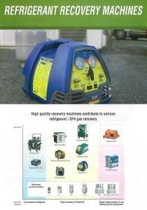 ASADA-Refrigerant-Recovery-Machines-cover
