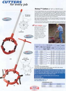 REED-Rotary-Cutter