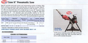 REED-Saw-It-07600