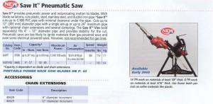 REED-Saw-It-07600
