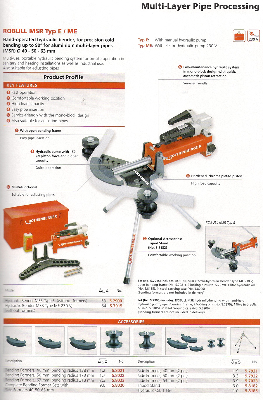 Rothenberger-Robull-MSR-Type-EME