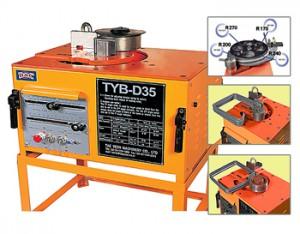 TYB-D35