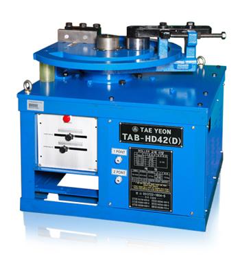 TYB-HD42D