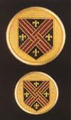 but-heraldiccross