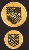 but-heraldiccross2