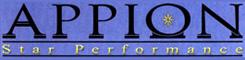 logo-appion2