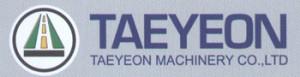 logo-taeyeon
