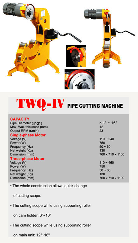 pipe-cutting-1