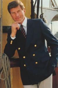 suitman1